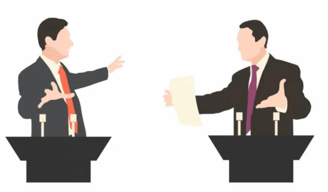 Lutra Gelar Debat Kandidat di Makassar, Kopel Indonesia Kritik KPU