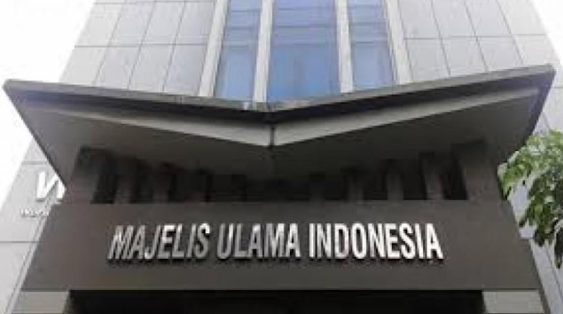 MUI Minta Lembaga TV Perbaiki Konten Tayangan Ramadhan