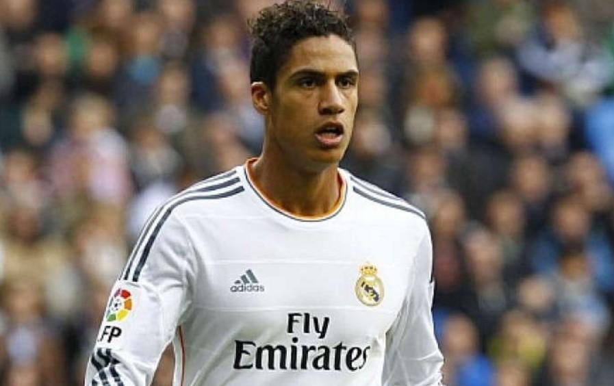 MU Siapkan Rp. 800 Milyar Buat Dapatkan Pemain Ini dari Real Madrid