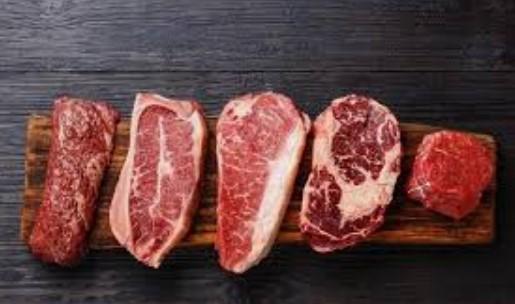 Malaysia Diguncang Skandal, 40 Tahun Jual Daging Halal Palsu