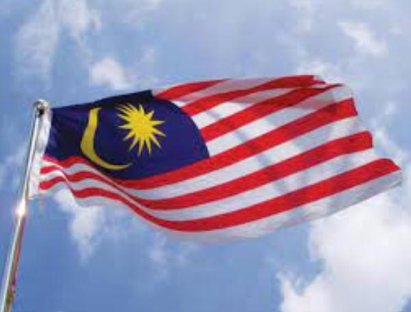 Malaysia Selidiki Kasus Penahan Warganya di Israel