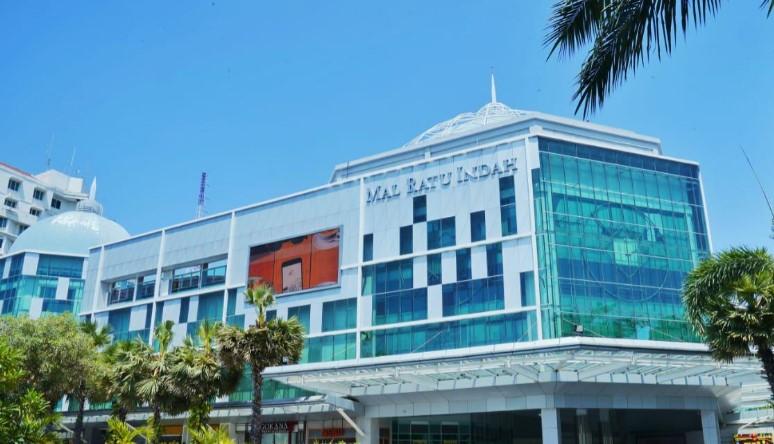 Mall dan Warkop di Makassar Hanya Diizinkan Beroperasi Sampai Jam 5 Sore