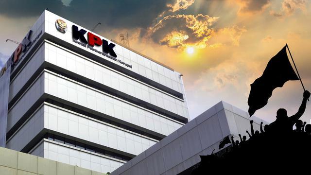 Mantan Direktur KPK Sindir Firli Bahuri Usai Mangkir dari Panggilan Komnas HAM