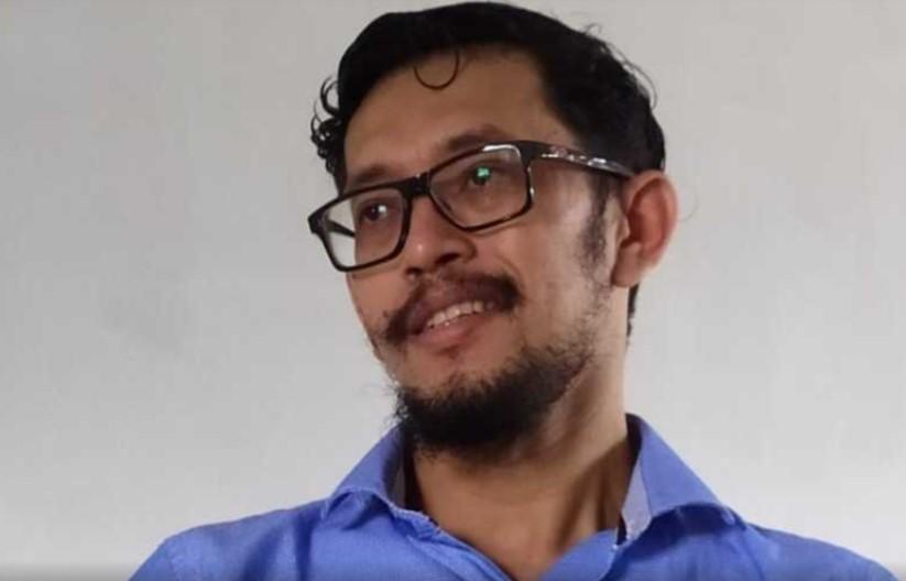 Mantan Kapolres Barru jadi Tahanan Kota, Jaksa Siapkan 17 Saksi