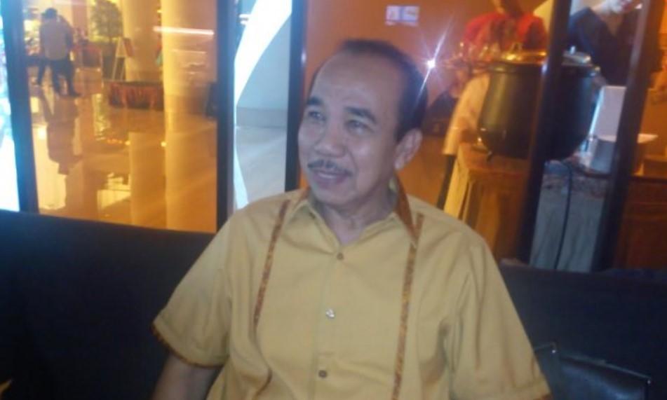Mantan Legislator Senayan Apresiasi Program Strategis DILAN