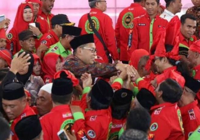 Mau Dinonaktifkan oleh Walikota, RT/RW di Makassar Ancam Boikot Program Pemkot