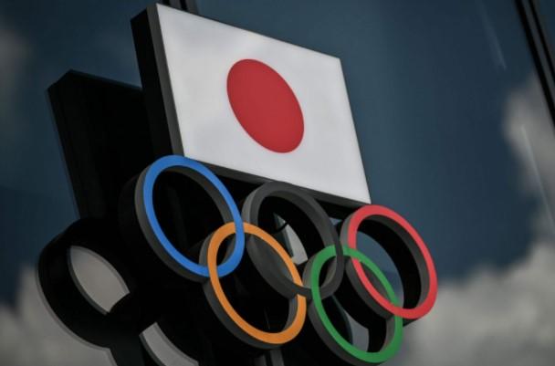 Mayoritas Warga Jepang Tolak Pelaksanaan Olimpiade Tokyo di 2021