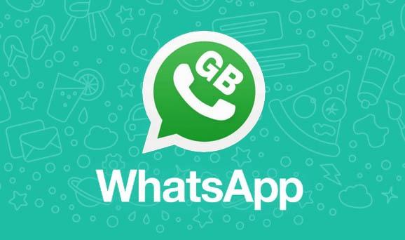 Mengenal Lebih Dekat dengan WhatsApp GB, Penasaran? Simak Penjelasannya