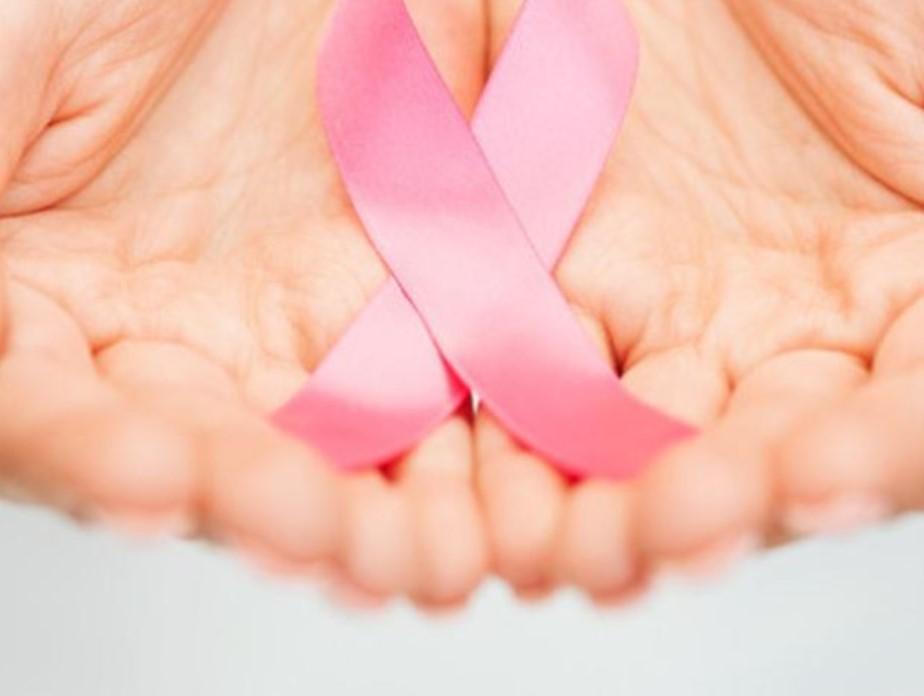 Menjaga Kesehatan Payudara, Berikut 4 Langkah yang Bisa Dilakukan