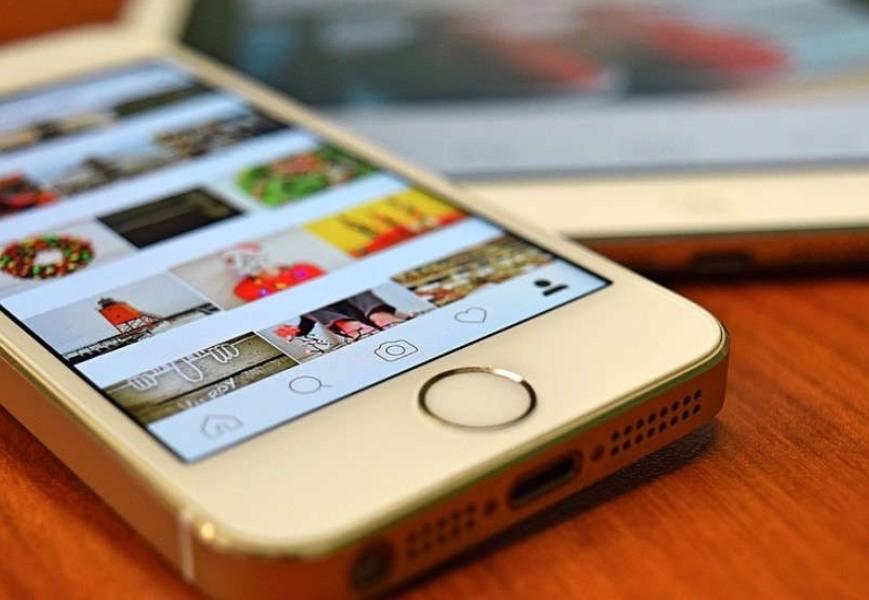 Menkominfo: Jumlah Koneksi Ponsel di Indonesia 345,3 Juta