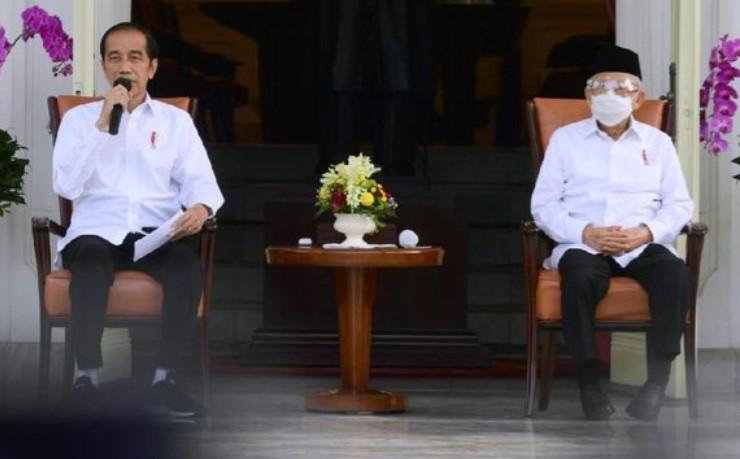 Menteri Inisial