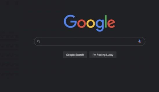 Mesin Pencari Google Peringatkan agar Pengguna Jangan Mudah Percaya dengan Hasil Pencariannya