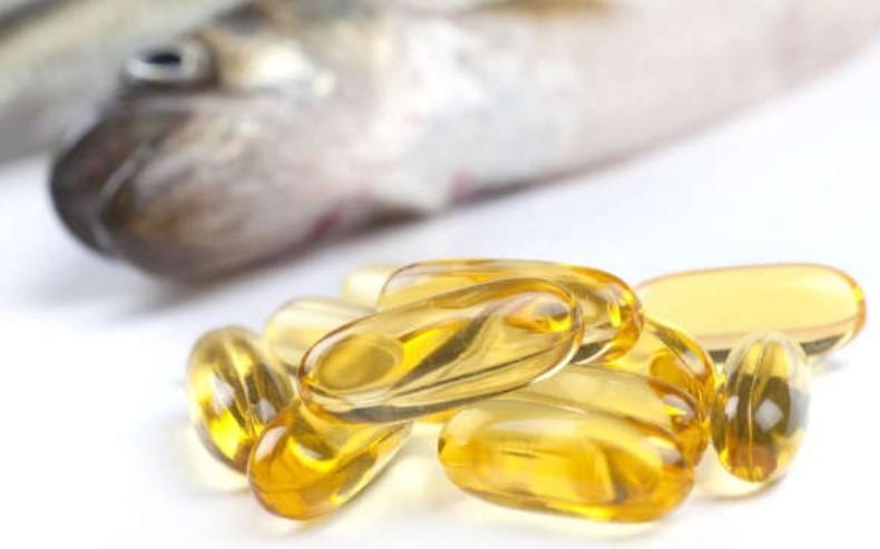 Meski Sama Vitamin D, Tapi Ini Perbedaan Vitamin D2 dan Vitamin D3