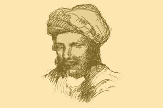 Minta Abu Nawas Penjarakan Angin, Baginda Raja Malah Kena Batunya