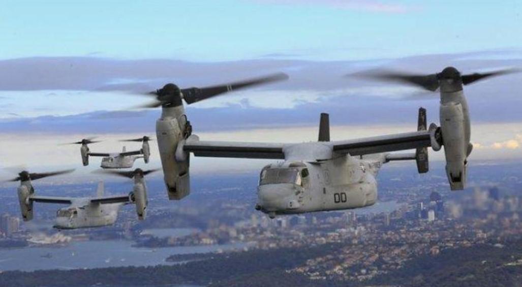 Modernisasi Alat Utama Sistem Pertahanan, Indonesia Berencana Membeli Pesawat Tempur Canggih