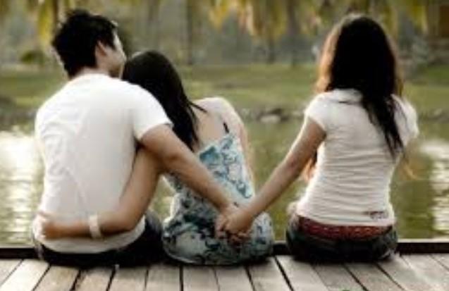 Modus Baru, Suami Ngaku Positif Covid-19 ke Istri, Agar bisa Pergi Nginap sama Selingkuhan