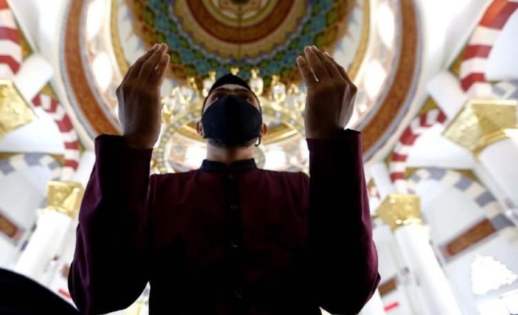 Muhammadiyah Tetapkan 1 Syawal Jatuh Pada 13 Mei