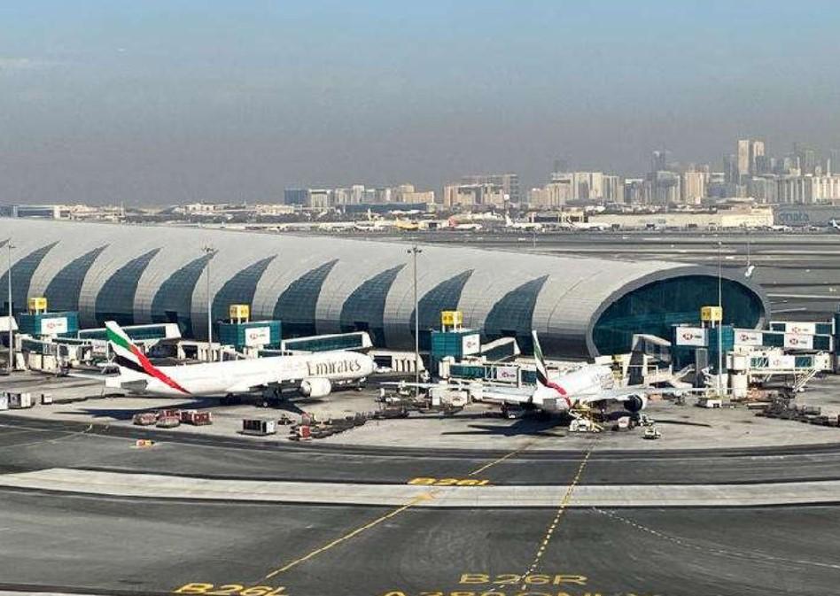 Mulai 11 Juli, Uni Emirat Arab Larang Masuk Pelancong dari Indonesia