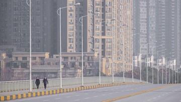 Muncul Kasus Baru Covid-19 di Wuhan, China Akan Lakukan Pengujian Besar-besaran
