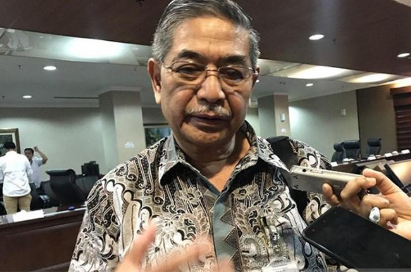 Mutasi Virus Corona Jenis D614G Punya Kemampuan Menular 10 Kali Lipat, Terdeteksi di Jakarta, Surabaya, Bandung dan Yogyakarta