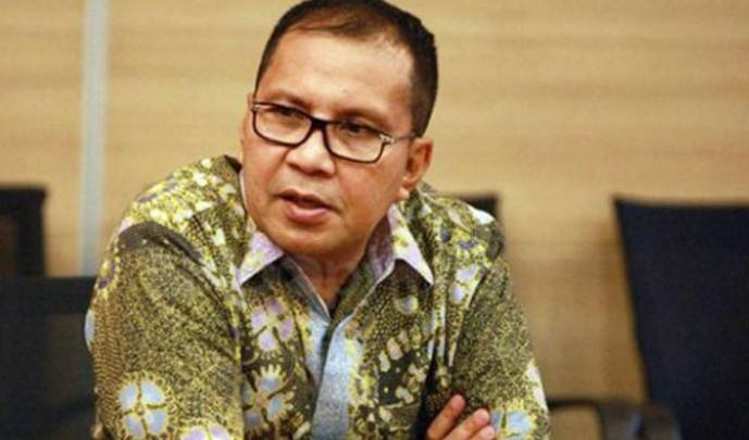 Mutasi Pejabat Pemkot Makassar Dapat Restu Mendagri, Diawali dari Camat dan Lurah