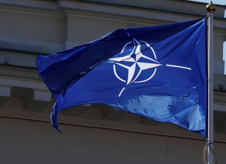 NATO Ungkap Teori Ancaman China, Bagaimana Isinya?