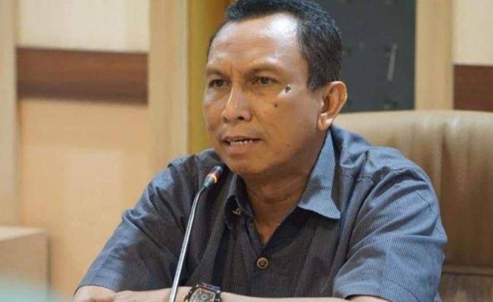 Oknum Anggota DPRD Malas Berkantor, Ini Tindakan yang akan Diambil BK DPRD Wajo
