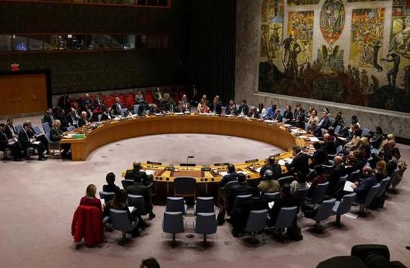 PBB Minta Palestina-Israel patuhi Kesepakatan Gencatan Senjata