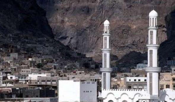 PM Yaman Tiba dari Arab Saudi, Bandara Aden Dihantam Ledakan Kuat