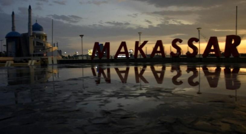 PPKM Level 4 Diperpanjang Hingga 30 Agustus di 104 Kabupaten/Kota, Termasuk Makassar
