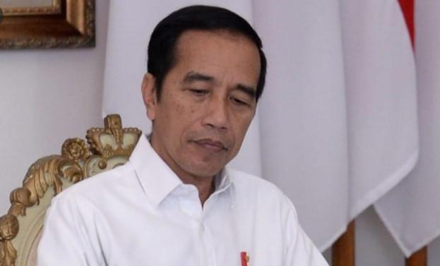 PTUN Vonis Jokowi Bersalah soal Blokir Internet di Papua