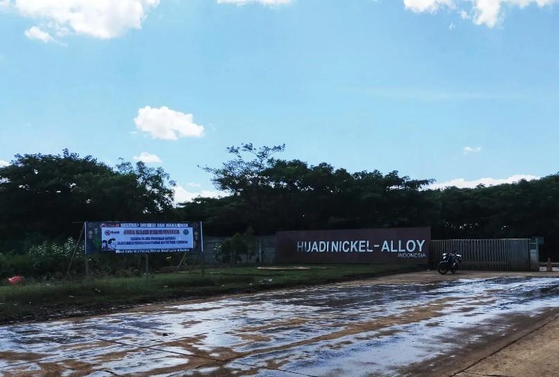 PT Huady Dituntut Bertanggung Jawab atas Masuknya TKA di Bantaeng