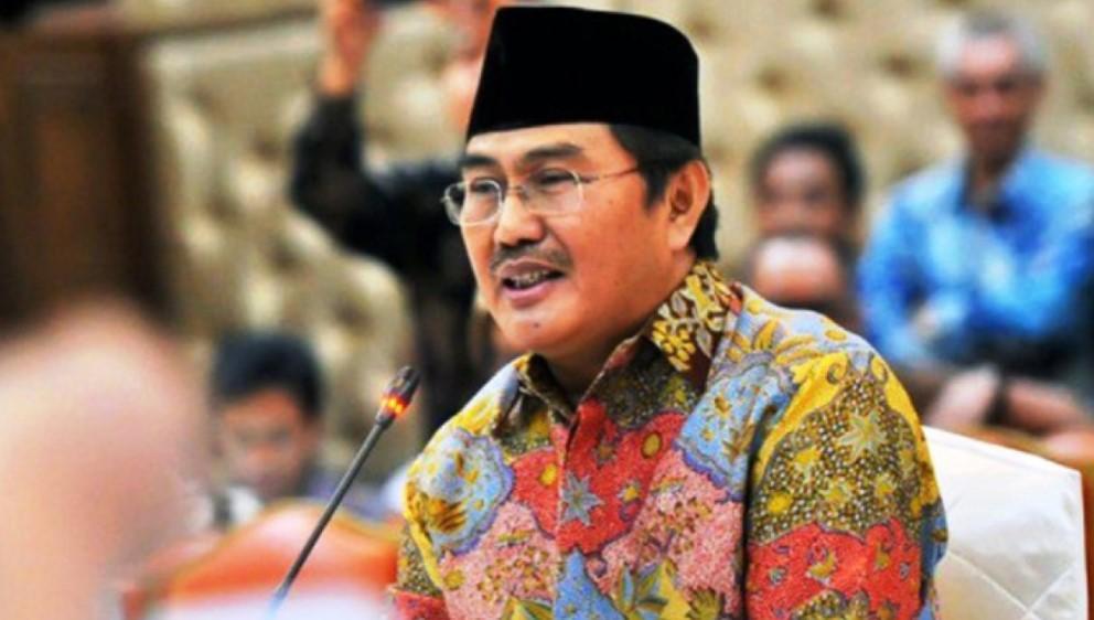 Pakar Hukum Tata Negara Ini, Khawatirkan Munculnya Gejala Diktator Konstitusional