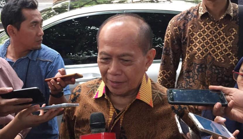 Partai Demokrat Sempat Tanya Langsung ke Jokowi soal Wacana 3 Periode