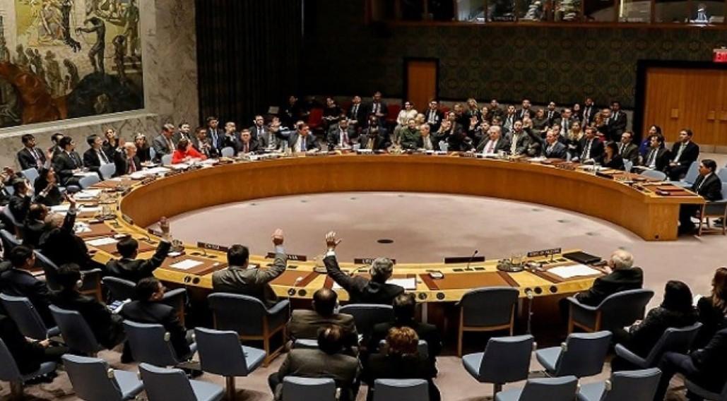 Pegang Presidensi Dewan Keamanan PBB, RI Akan Angkat Isu Covid-19 hingga Terorisme