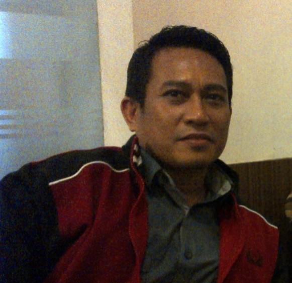 Pembantaian Poso Kembali Terjadi, Aktivis Asal Toraja Ini Sentil Menhan