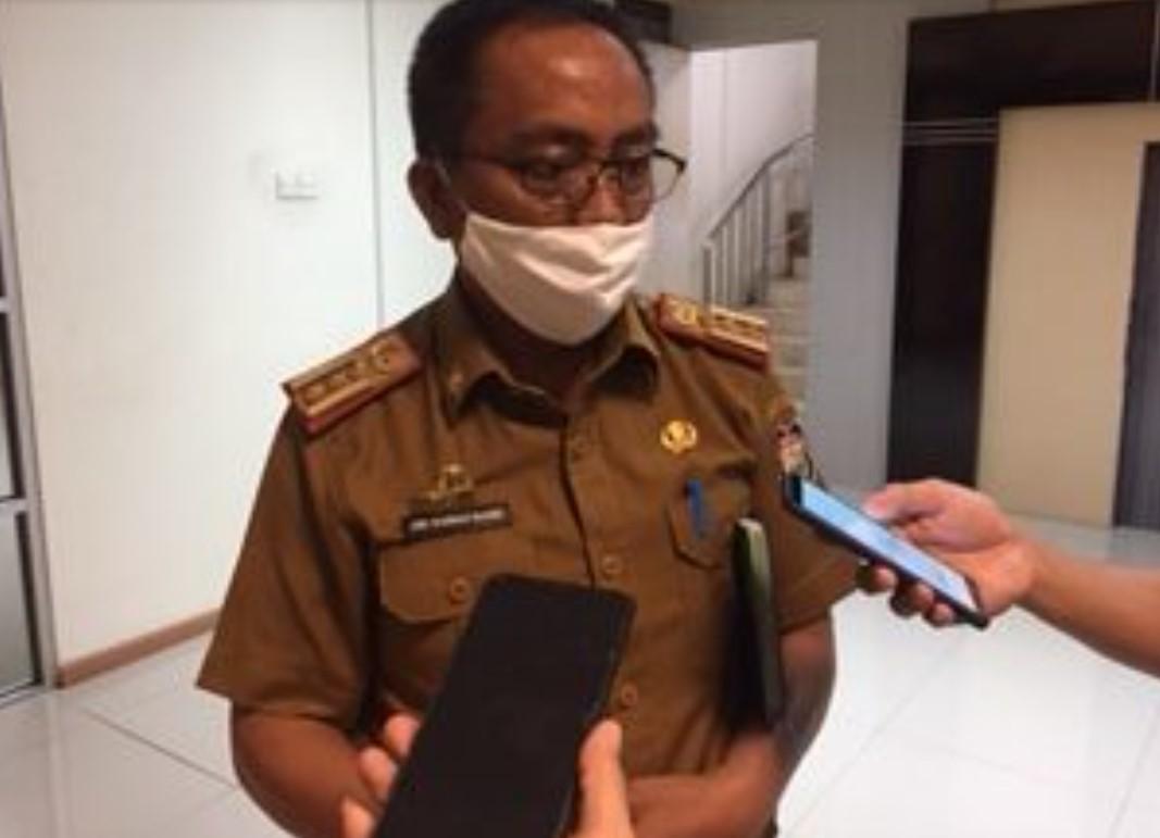 Pendaftaran PPDB Kota Makassar Dibuka 22 Juni 2020