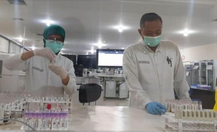 Peneliti Vaksin Nusantara Akui Adanya Efek Kejadian Tak Diinginkan