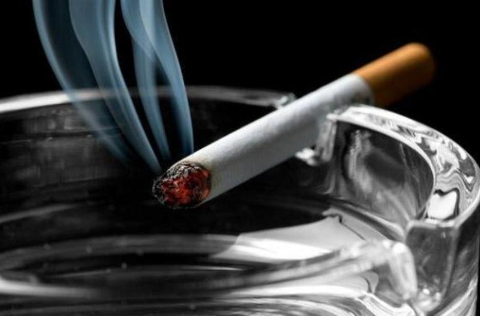 Penelitian di Prancis: Perokok Sangat Jarang Terkena Covid-19, Ini Penyebabnya