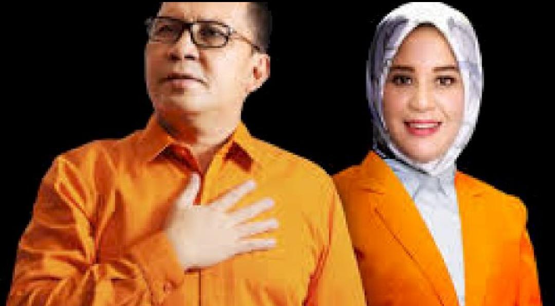 Penetapan Wali Kota dan Wakil Wali Kota Makassar Terpilih Diusul Secara