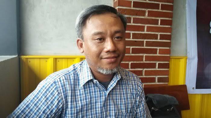 Pengamat Politik, Sepakat Dugaan Korupsi DPRD di bawah ke Ranah Hukum