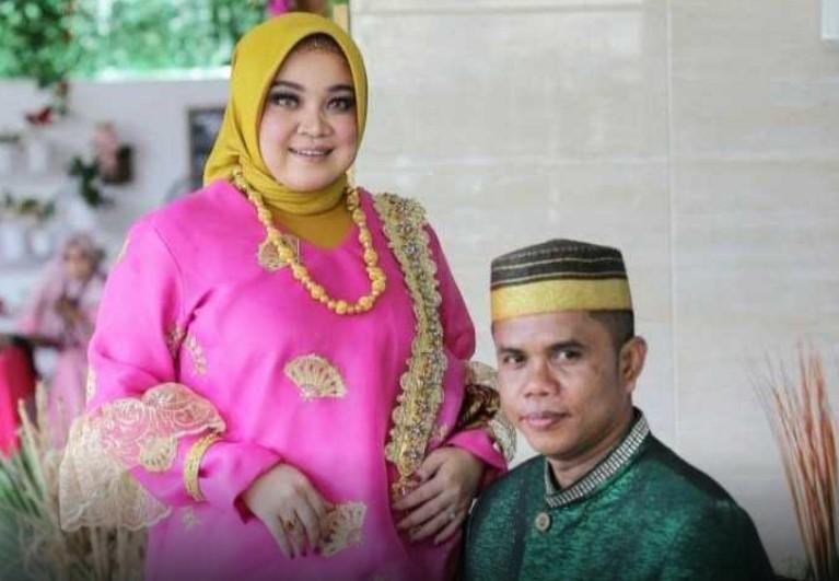 Perempuan Bulukumba Ini Dinikahi dengan Mahar Uang Digital, Bitcoin Senilai Rp1,6 M