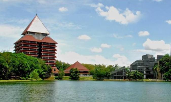 Peringkat Universitas di Asia, Posisi Indonesia Merosot