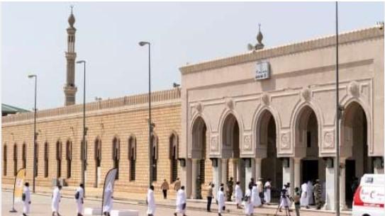 Perpanjang SIM Bisa Lewat Online, Begini Caranya