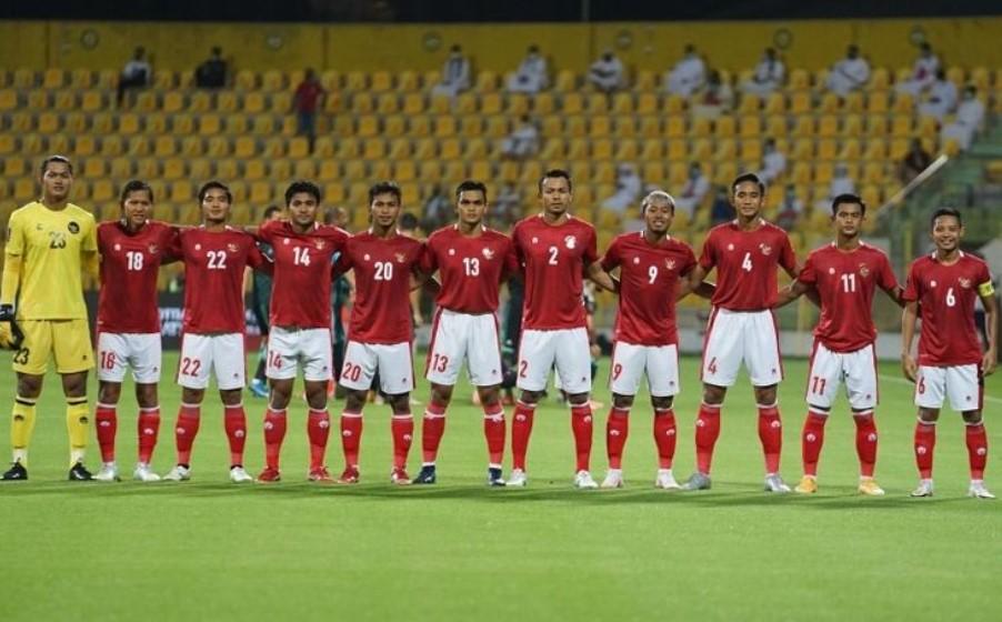 Piala Asia 2023 : Ini Daftar Pemain yang Dipanggil Shin Tae Young