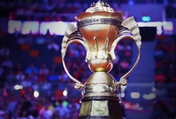 Piala Sudirman 2021 : Kesempatan Terakhir Greysia Poli Raih Gelar Juara