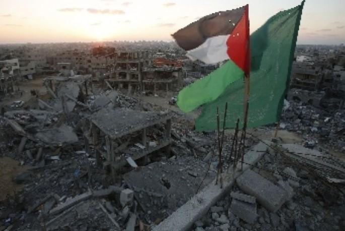 Pimpinan Hamas dan PBB Temui Jalan Buntu dalam Penyelesaian Krisis di Gaza