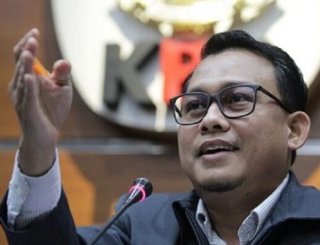 Plt Jubir KPK Ungkap Alasan Pimpinan Tidak Hadiri Panggilan Komnas HAM