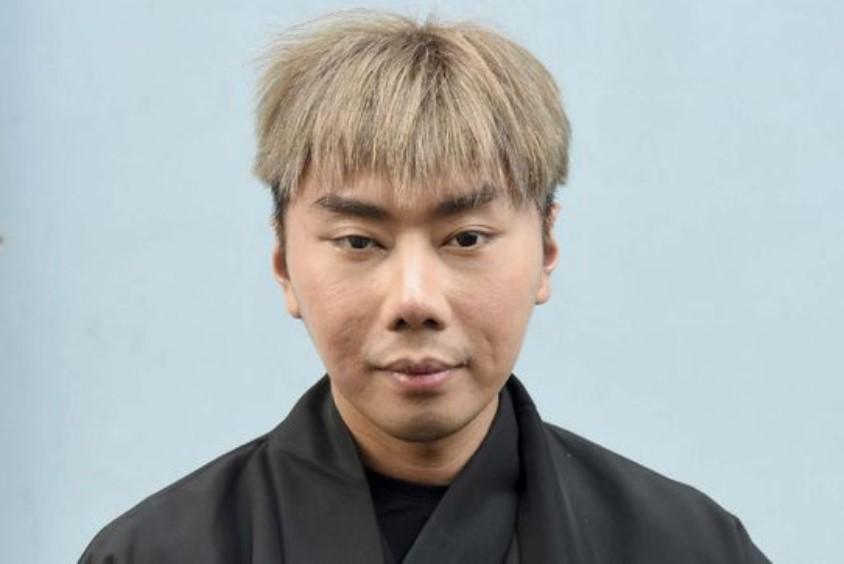 Polisi Tangkap Roy Kiyoshi Terkait Narkotika