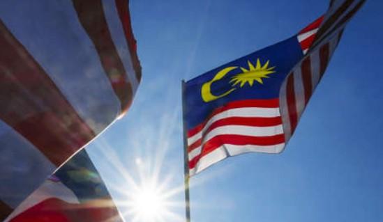 Politikus Malaysia Heran Kasus Corona Indonesia Turun